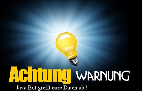 java_warnung.png
