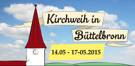kirchweih_buettelbronn_20151.png