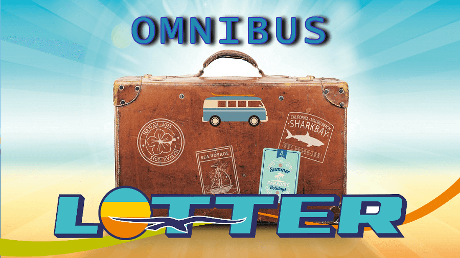 omnibus_lotter.png