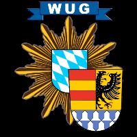 wug.png