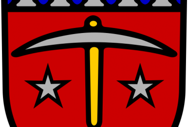 Wappen der Gemeinde Langenaltheim