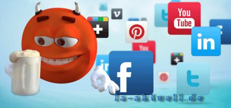 la_social_news2.png