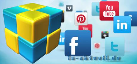 la_social_news6.png