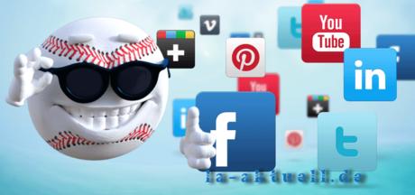 la_social_news1.png