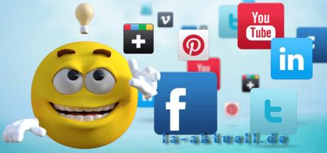 la_social_news3.png