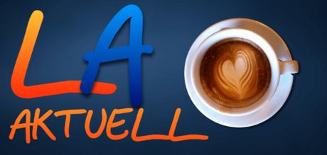News_kaffee.png