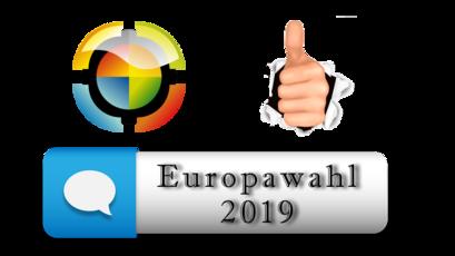 eurowahl.png