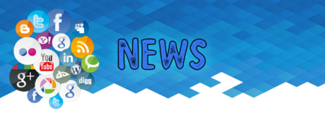 windowsnews.png