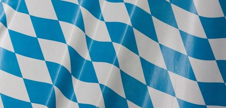 flag-1502678_1280.jpg