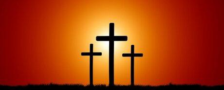 crosses-3996197_1280.jpg