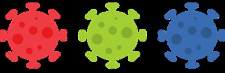 virus-4986015_1280.png
