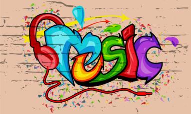 graffiti-2024320_1280.png