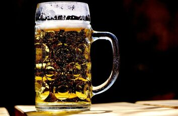 beer-2439237_1280.jpg