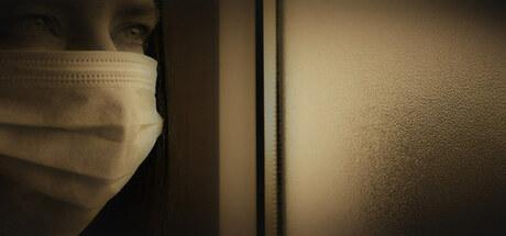 respiratory-protection-mask-5038663_1280.jpg