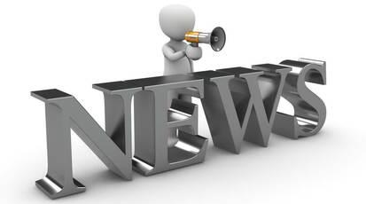 news-1027876_1280.jpg