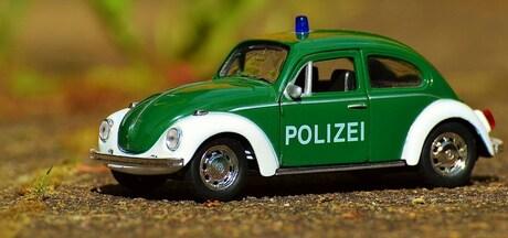 polizei1.jpg