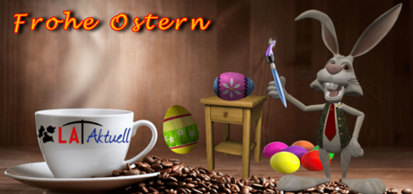 frohe_ostern.png