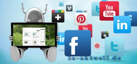 la_social_news5.png