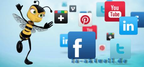 la_social_news4.png