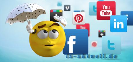 la_social_news.png